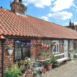 Holiday Cottages Yarm